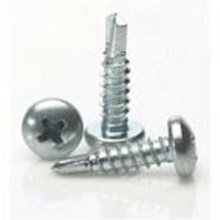 Self Drill Screw