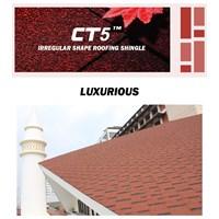 Jual Atap Bitumen Cti - Ct5