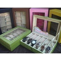 Box Watches Wholesale 1