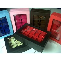 Buy Box Watches Wholesale 4