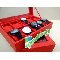 Sell Box Watches Wholesale 2