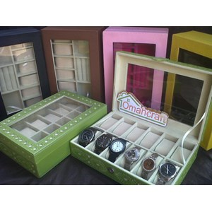 Export Box Watches Wholesale Indonesia