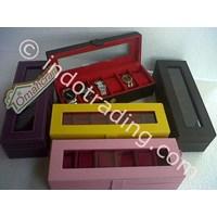 Watch Box Slot 6 1