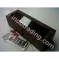 Distributor Watch Box Slot 6 3