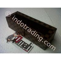 Buy Watch Box Slot 6 4
