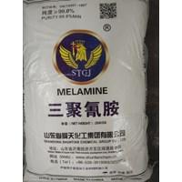 Melamine Powder Shandong