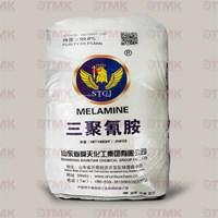 MELAMINE POWDER SHANDONG Shuntian
