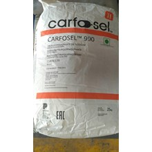 Sodium Tripolyphosphate Carfosel Sttp