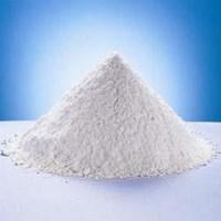 Titanium Dioxide Anatase Ka100