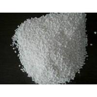Trichloroisocyanuric Acid Granules TCCA GRANULAR MESH 8-30