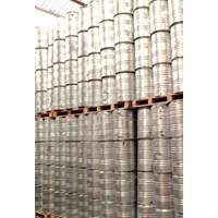 Aluminium Powders 1