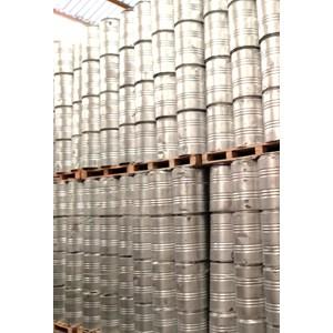 Aluminium Powders