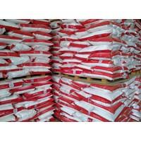 Jual Potassium Nitrate KNO3 2