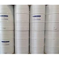 Jual Propylene Glycol USP SHELL 2