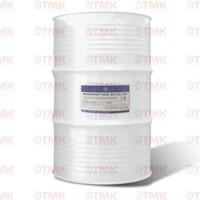 Propylene Glycol USP SHELL 1
