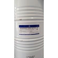 Propylene Glycol USP SHELL
