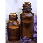 Lavender Oil 1