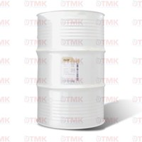 Propylene Glycol USP SKC
