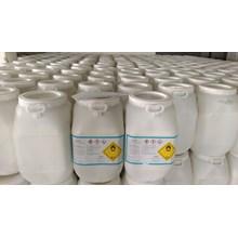 Trichloroisocyanuric Acid Granules TCCA GRANULAR M
