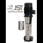 Pompa Surface Lorentz Ps15k Cs-F32-60-2 1