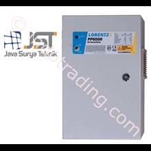 Ac Powerpack Pp600h Lorentz