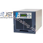 Ac Powerpack Pp4000 Lorentz 1
