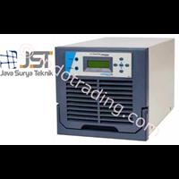 Jual Ac Powerpack Pp4000 Lorentz
