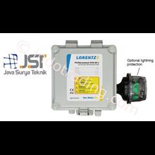 Pv Disconnect 440-20-1 Lorentz