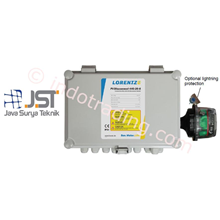 Pv Disconnect 440-20-6 Lorentz