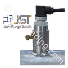 Water Sensor Lorentz