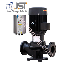 Pompa Surface Lorentz Ps21k Cs-G80-38-2