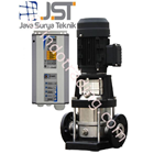 Pompa Surface Lorentz Ps600 Cs-F4-3 1