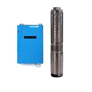 Pompa Submersible LORENTZ PS2-150 C-SJ 5-8