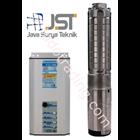 Pompa Submersible Lorentz Ps1200 C-Sj5-8 1