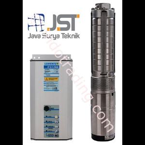 Pompa Submersible Lorentz Ps1200 C-Sj5-8