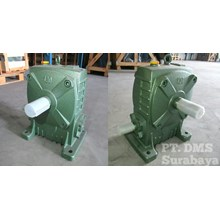 Gear Box Wpa 50 Gearbox Geared Motor Parts