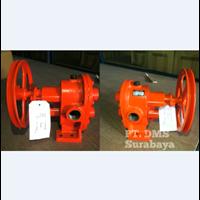Jual Gear Pump