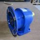 Mini Helical Gearmotor