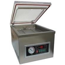 Mesin Vacuum Sealer Pengemas Hampa Udara