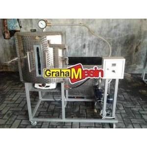 Jual Alat Pengering Pertanian Mesin Vacuum Dryer Pertanian Harga ... 0785fb8f41