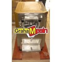 Jual Mesin Pembuat Hard Ice Cream Produksi Es Krim