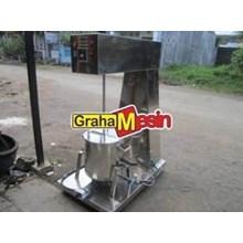 Mesin Pasteurisasi Susu Alat Pengolahan Susu