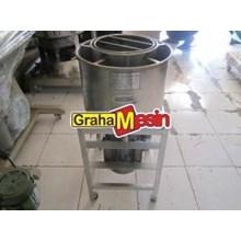 Mesin Mixer Adonan Bakso Alat Meat Mincer