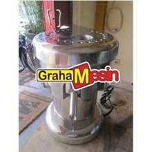 Mesin Ekstrak Sari Buah Alat Juice Extractor