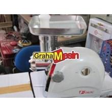 Mesin Penggiling Bumbu Alat Meat Grinder