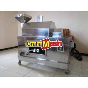 Mesin Sangrai Kopi Alat Roaster Kacang dan Kopi