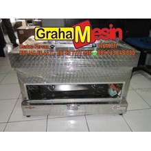 Chicken Mushroom Skillets machine and potato krispi