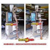 Mesin Vertikal Filling Aw-6035