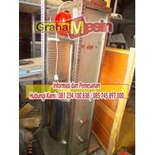 lunkhead mixer mixer machine maker dodol