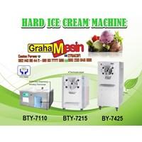 Jual Mesin Ice Cream